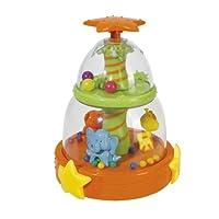 Simba Toys 104018761 -