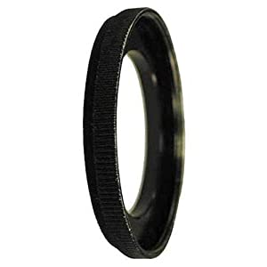 46-52 Step Up Ring RSR4652