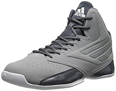 adidas Performance Men's 3 Series 2014 Basketball Shoe by adidas Performance Child Code (Shoes)