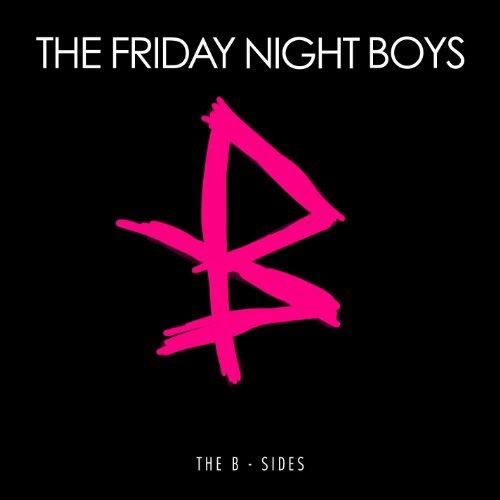 Boys Night Light