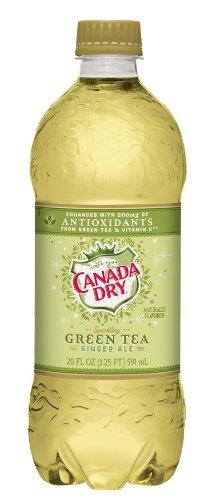 canada-dry-green-tea-ginger-ale-20-oz-pack-of-24-bottles