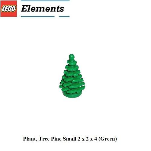 Image of Legos 7945