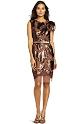 Eva Franco Women's Europa Dress