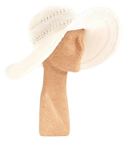 tlcyou-comfort-style-packable-sunhat-cream