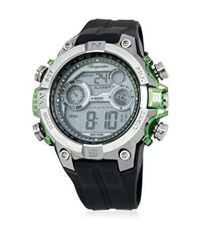 Burgmeister Reloj de cuarzo Digital Power BM800-112D Negro 47 mm