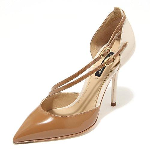 3614L decollete donna DOLCE&GABBANA D&G scarpe shoes women [36]