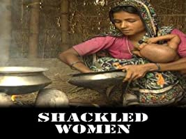 Shackled Women
