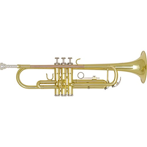 etude-etr-100-series-student-trompeta-lacado
