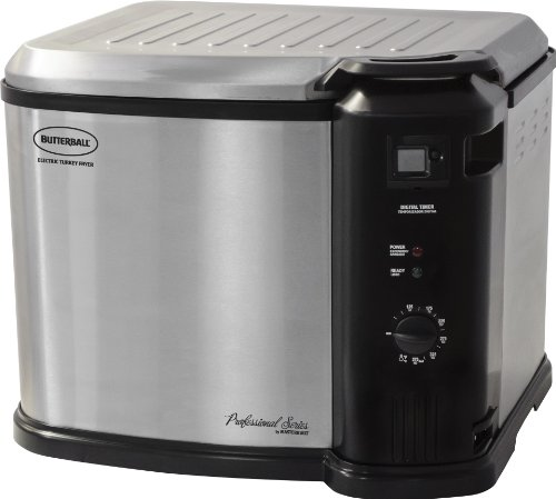 masterbuilt-23011114-butterball-indoor-gen-iii-electric-fryer-cooker-extra-large-capacity-by-masterb