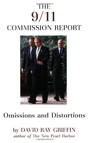 The 9-11 Commission Report
