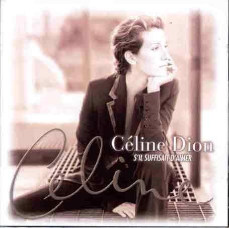 Celine Dion - (Unknows) - Zortam Music