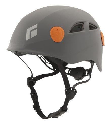 black-diamond-half-dome-helmet-medium-large-limestone