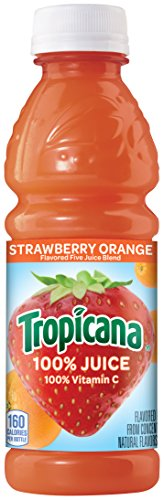 tropicana-juice-strawberry-orange-10-ounce-pack-of-15