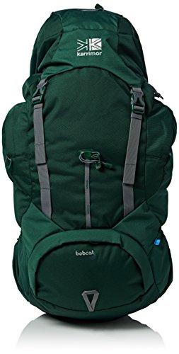 karrimor-bobcat-mochila-color-verde-tamano-65-l