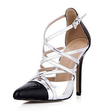 mujer-peep-toe-zapatos-de-charol-de-las-mujeres-del-tacon-de-aguja-cap-toe-zapatos-de-las-sandalias-