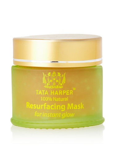 tata-harper-nouvelle-formule-avancee-refaisant-la-surface-de-masque-1oz-30ml