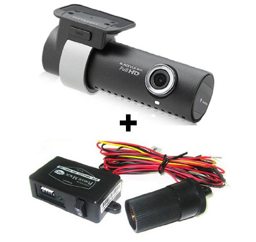 41wesYKsJ4L looking to do a dash cam hardwire installation questions for install dash cam fuse box at aneh.co