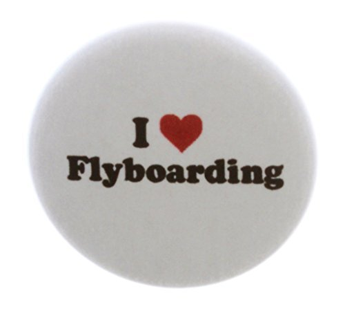 i-love-flyboarding-125-magnet-flyboard-pwc-water-jetpack-surf-watersport-by-at-designs