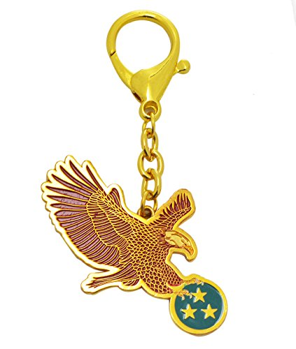 feng-shui-red-eagle-keychain-for-quarrelsome-star-w-fengshuisale-red-string-bracelet-w2360