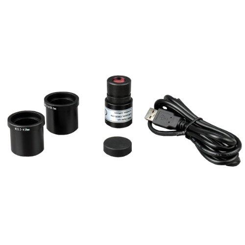 amscope-camara-microscopica-digital-30-mega-pixeles-usb-foto-y-video-en-directo