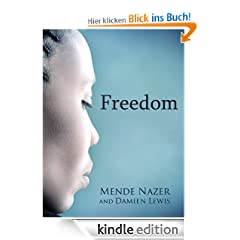 Freedom: The Sequel To Slave