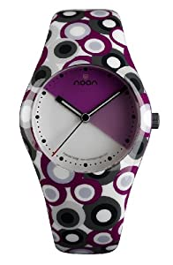 noon copenhagen Women's 01-031 Kolors Watch