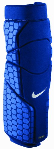 Nike Advantage V Knee/Shin Pad