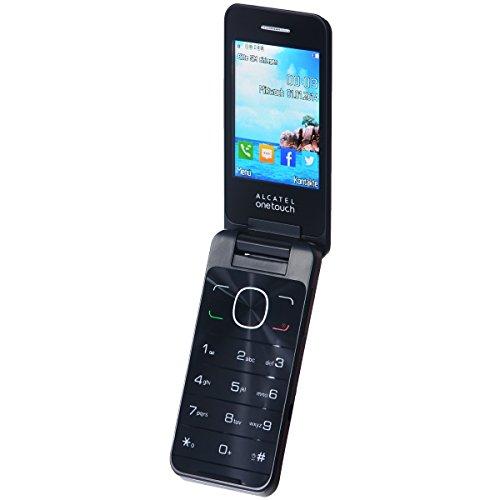 alcatel-one-touch-2012g-dark-chocolate