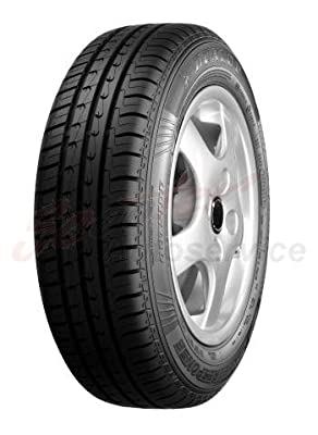 Dunlop 05751466 Sp Street Response 17565 R14 86t Xl Sommerreifen Kraftstoffeffizienz C Nasshaftung B Externes Rollgerusch 1 68 Db von Dunlop