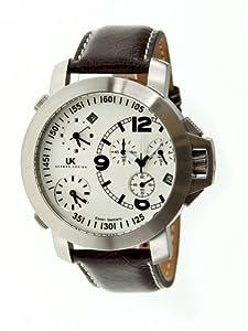 Uhr-kraft 23433/5a Helicop 2 Mens Watch