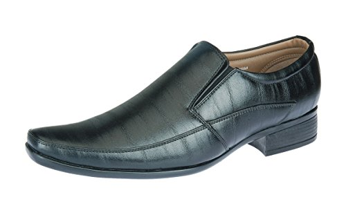 8eb9b31e653 Lazard (from Khadims) Men s Leather Formal Shoes Price in India ...