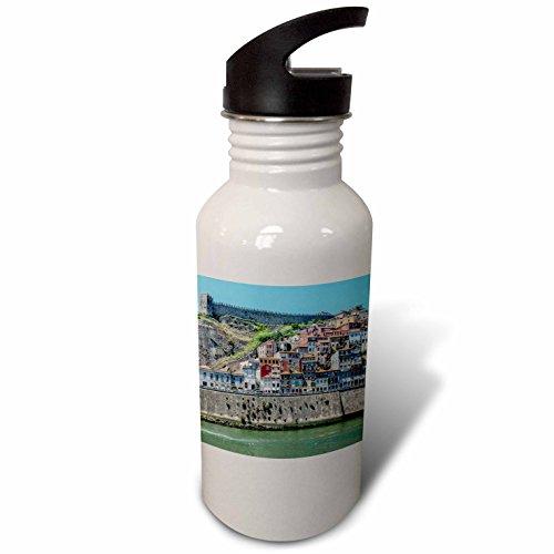 3drose-danita-delimont-city-europe-portugal-oporto-douro-river-muralha-fernandina-flip-straw-21oz-wa