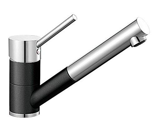blanco-antas-s-kuchenarmatur-1-stuck-keramikschwarz-chrom-516075
