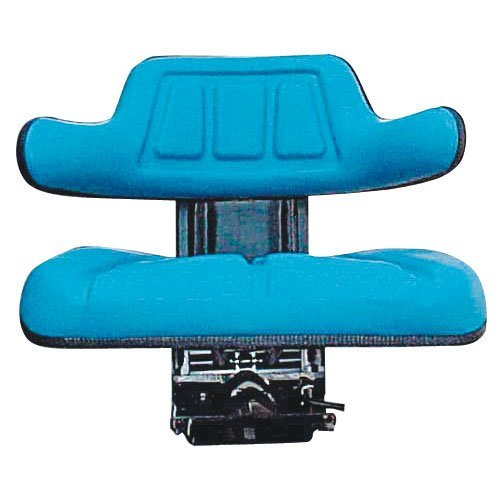 seat-assembly-grammer-style-vinyl-blue-massey-ferguson-john-deere-new-holland-ford-fiat-case-massey-