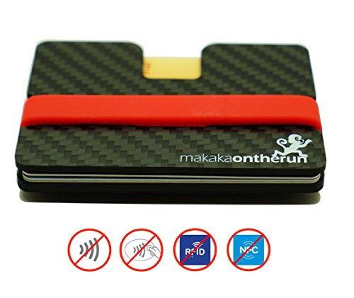 motrtm-5mm-porte-cartes-de-credit-minimaliste-avec-compartiment-vraie-fibre-de-carbone-protection-bl
