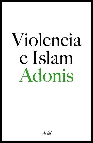 La Violencia Y El Islam
