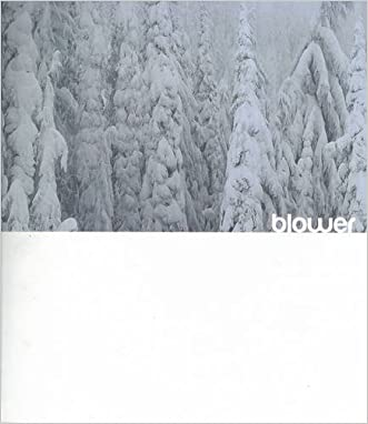 Blower : Snowboarding Inside Out (Book & DVD Set)