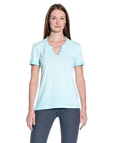 Fred Perry T-Shirt Manica Corta