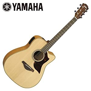 YAMAHA A1FM LTD