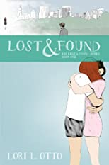 Lost and Found (Emi Lost &amp; Found)