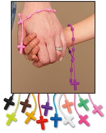 Catholic Sunday School Teacher Gift Pack of 24