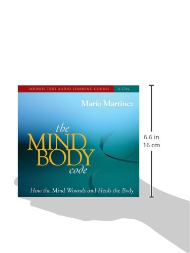 full notes on the mind body See how mindbody business management software serves gyms, spas and salons worldwide, and helps people find and book with them.