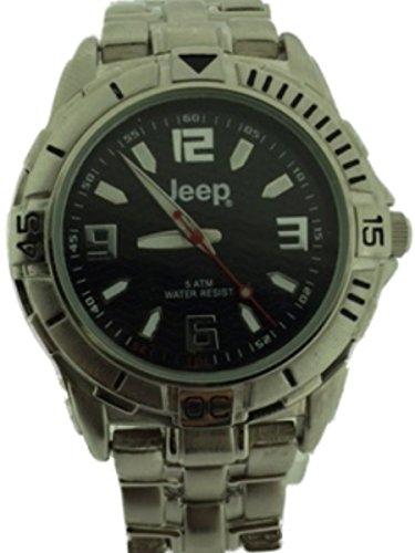 jeep-herren-armbanduhr-schwarz-zifferblatt-und-lunette-drehbar-jp26-c