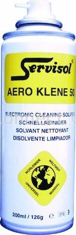servisol-aero-klene-50-electronic-cleaning-solvent-200ml