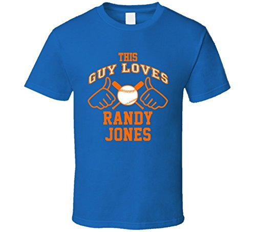 this-guy-loves-randy-jones-new-york-baseball-player-classic-t-shirt-xlarge
