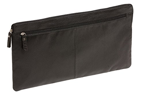 banktasche-extra-gross-leas-in-echt-leder-schwarz-leas-special-edition-33x18x1cm-bxhxt
