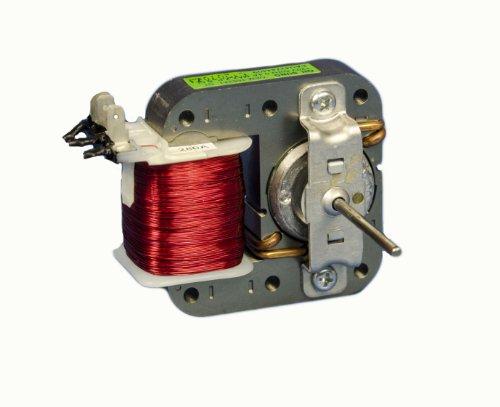 Lg Electronics 6549W1F009H Microwave Oven Blower Fan Motor