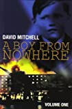 A Boy From Nowhere