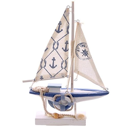 decorazione-marina-in-legno-barca-a-vera-con-boa-22cm