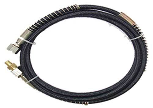 Teflon Hose for All Steam Irons- High Pressure